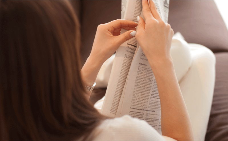 Boston Management Group